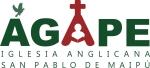 Proyecto Iglesia Anglicana